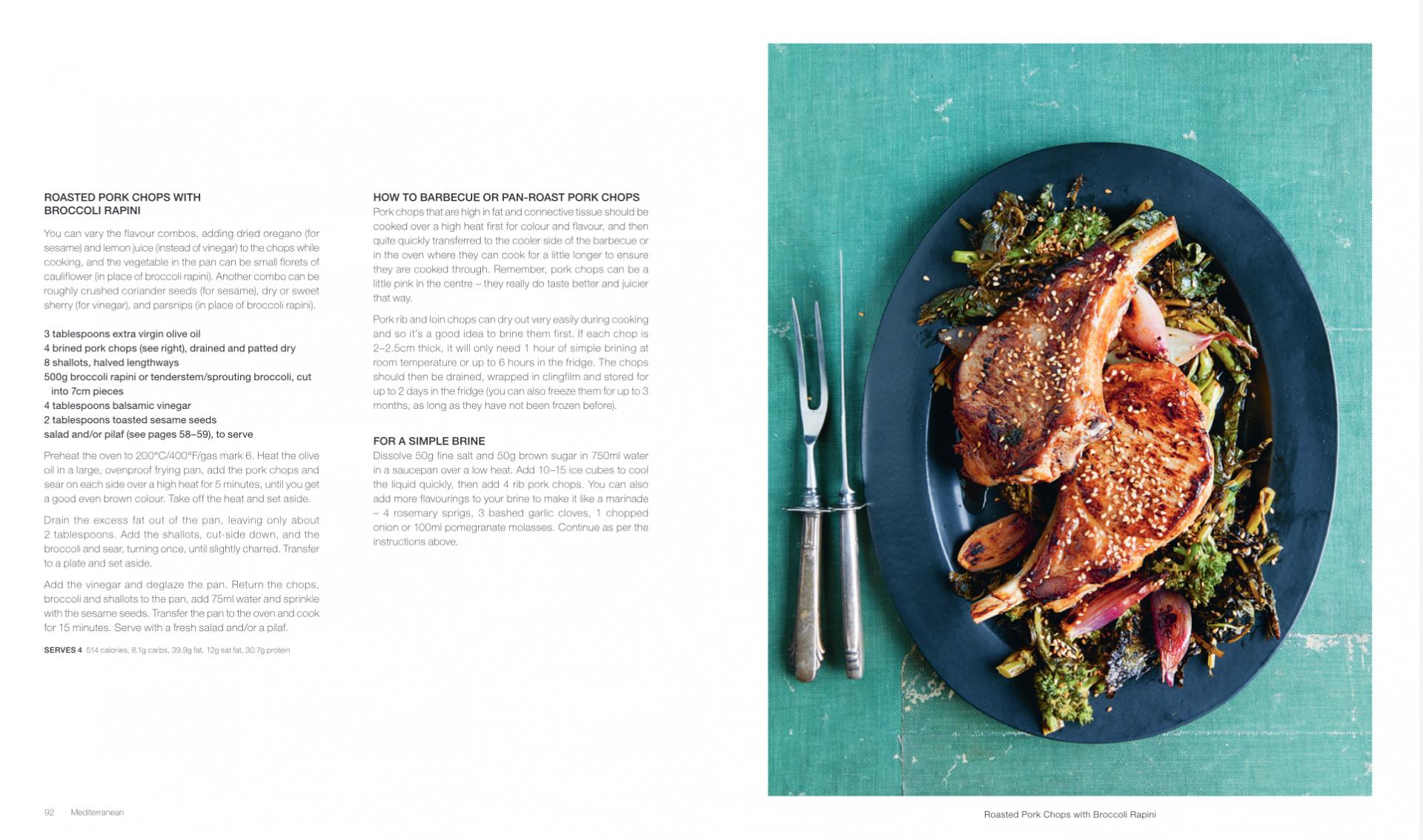Mediterranean Cookbook - Susie Theodorou | susie theodorou